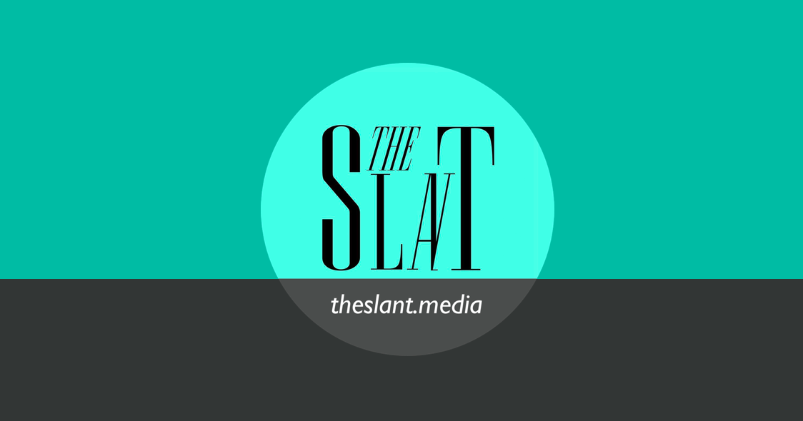 <strong></strong>The Slant: 2018 review