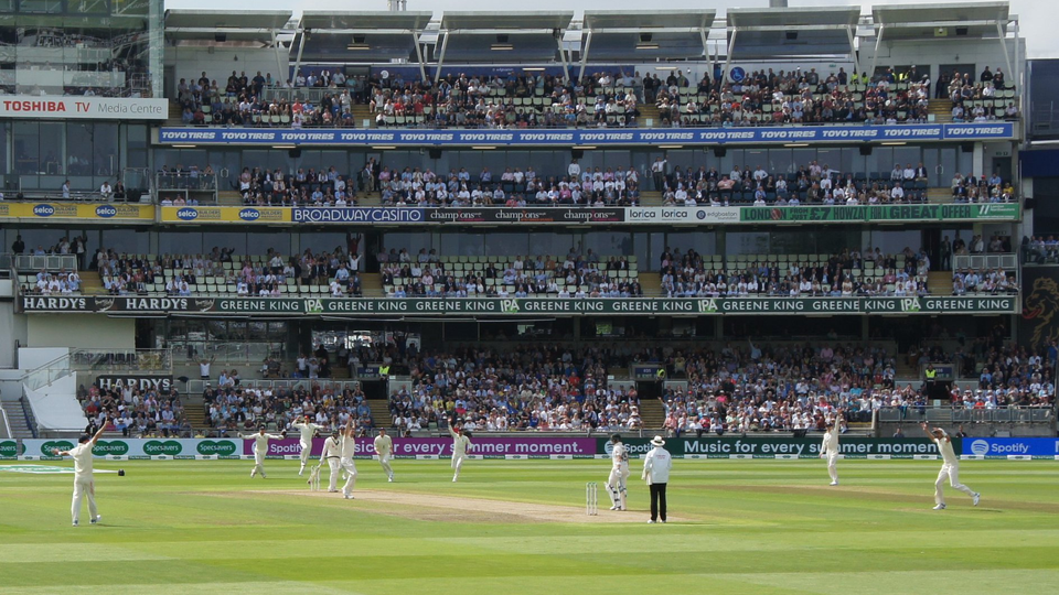 Build your own match report for Australia's Ashes retaining win over England at Old Trafford