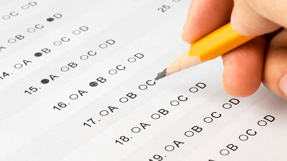 <strong></strong>Why grading systems are a flawed measure of intelligence